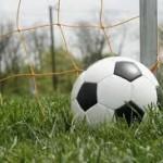 futebol-150x150